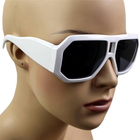 Sporty Women Sunglasses