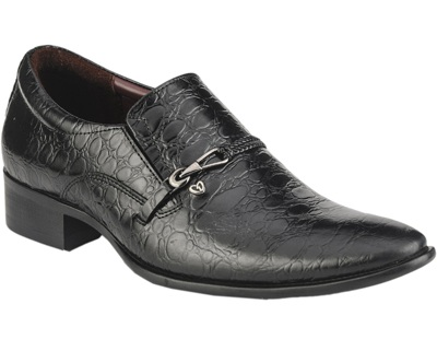 Stylish Formal Shoes for Men