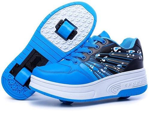 Stylish Shoe for Boys