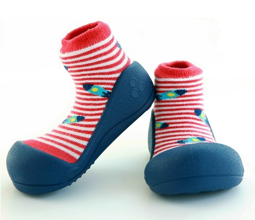 Stylish Toddler Shoe -10