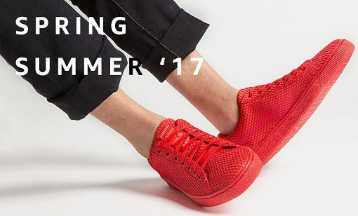 Summer Sneakers for Men