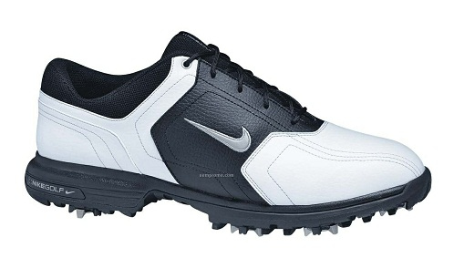 Synthetic Golf Shoes