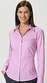 Tailor Made Work Women's Shirt -2