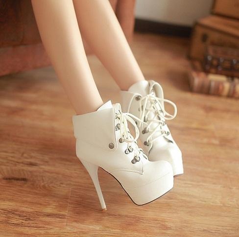 The Shoe Heels for Women