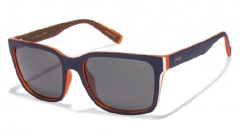 Wayfarer Vintage Sunglasses