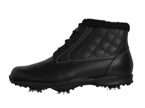 Women's Golf Boot
