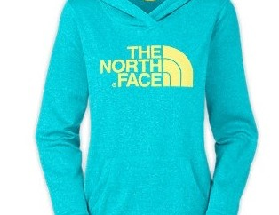 Women's Regular Winter Sweatshirt