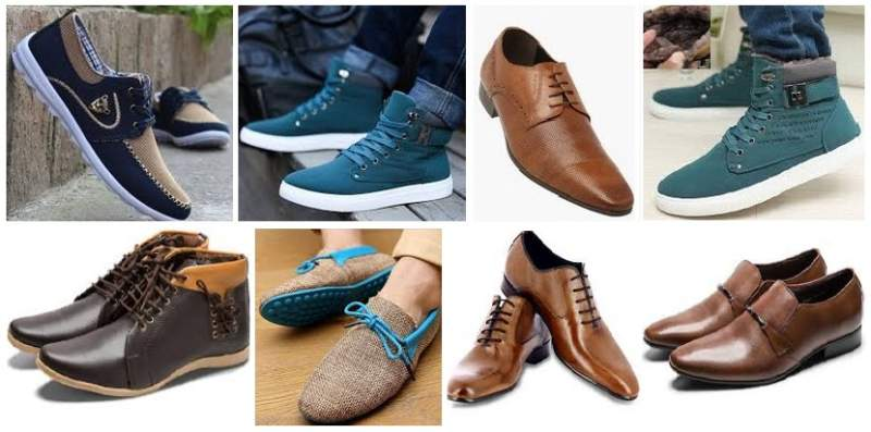 30 Stylish And Best Shoes For Men In Fashion 2018 Styles At Life