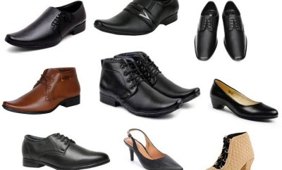 30 Latest and Popular Formal Shoes for Men and Women