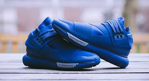 Adidas Y-3 Shoes -9