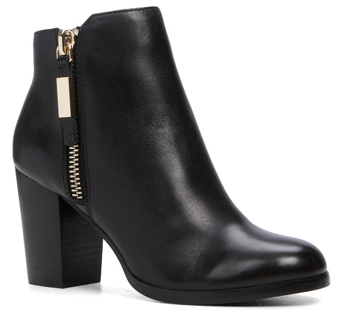 Ankle boots for women -23