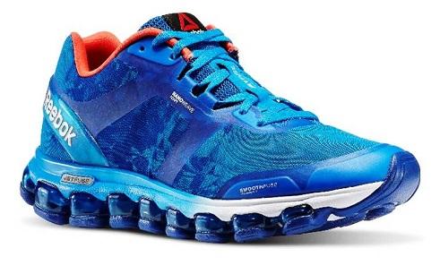 Aquatic shoes -5