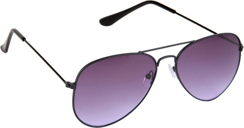 Aviator Mens Sunglass -2