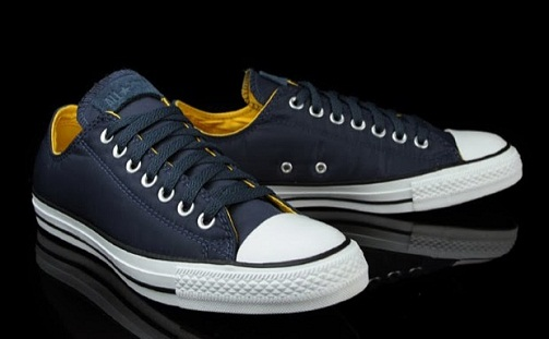 Awesome Adidas dancing shoes -19