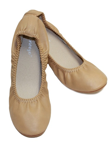 Ballet Shoe for Women -28
