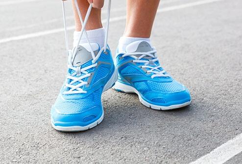 Best Walking Shoes for Men