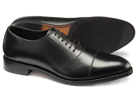Shoes for Men in Fashion 2020