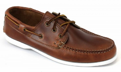 Boat Shoes -25