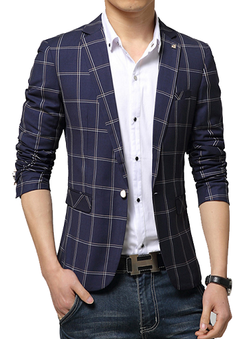 9 Latest U0026 Stylish Designer Blazers For Men And Women