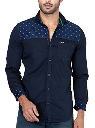 Cool Long Sleeve Shirts for Boys3