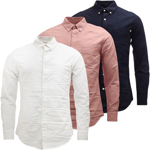 cheapest price best price quality design Cotton Shirts for Men - To Get More Comfy With These Unique ...