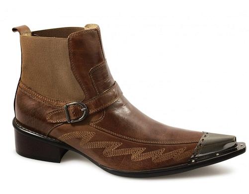 Cowboy Boot -19