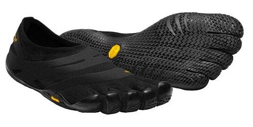 Cross-training Shoes -27
