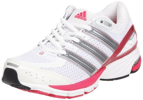 Adidas Vanquish  Ladies Running Shoes