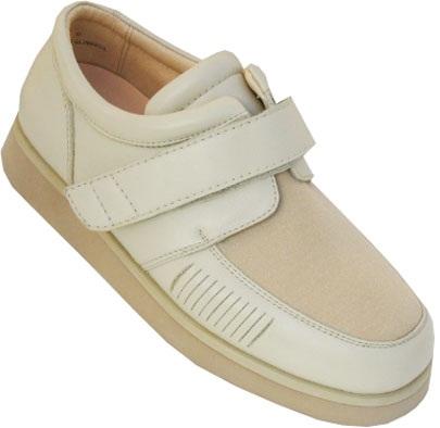 Diabetic Shoes -26