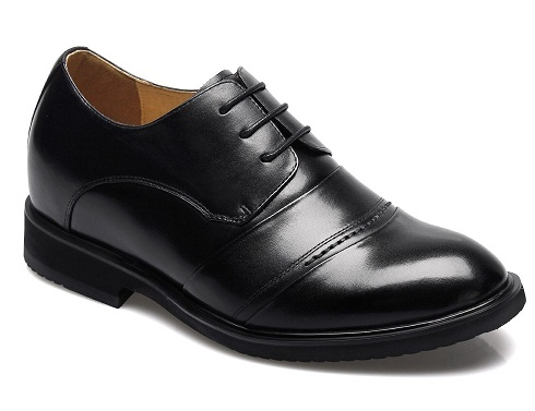 Dress Shoe -9