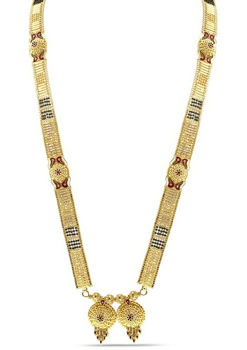 15 Traditional Long Mangalsutra Designs For Womens. Canadian Diamond. World Large Diamond. Canadamark Diamond. Stone Diamond. Red Shield Diamond. Uses Diamond. Highest Grade Diamond. Diy Room Decor Diamond