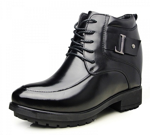 Elevator Shoes -29