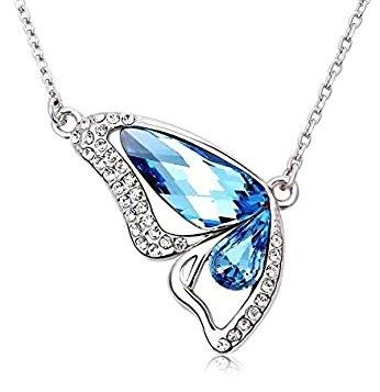 Fashion crystal pendant