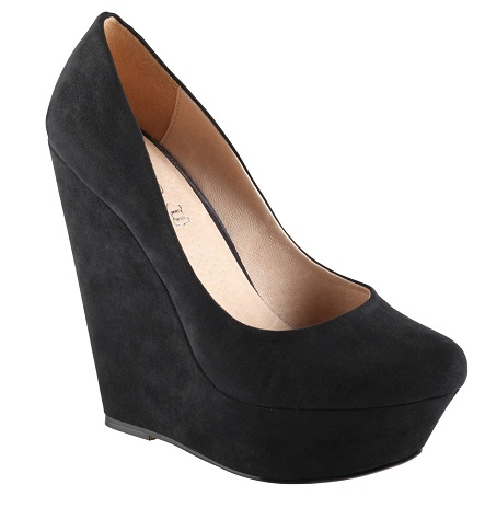 Formal wedges for women-22