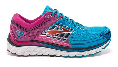 Glycerin 14 Women's Running Shoes