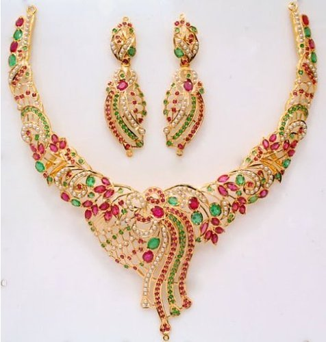 choker-set-designs