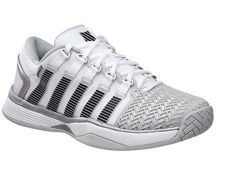 Hypercourt Tennis Shoes