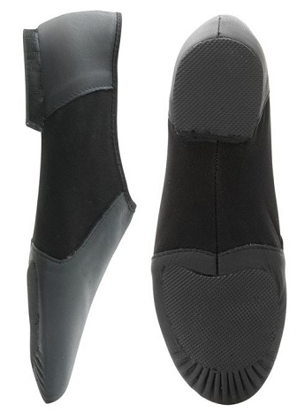 Jazz shoes for men