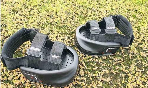 Jumpsole Shoes -15