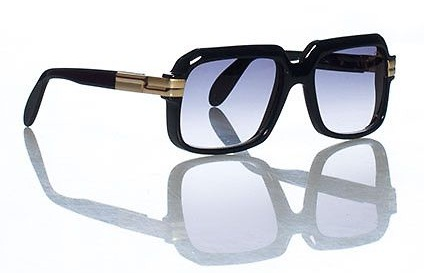 Legend Lens Mens Sunglass -9