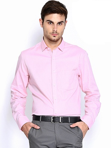 Light-Pink-Shirts-for-Men
