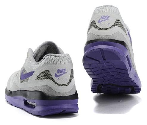 Light Tennis Shoes