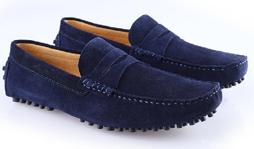Loafer Shoes -6