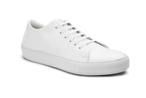Men's Sneaker Walking Shoes
