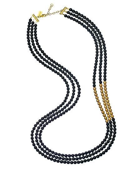 Modern mangalsutra chain