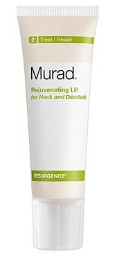 Murad Regenerating Lift for Neck and Décollete