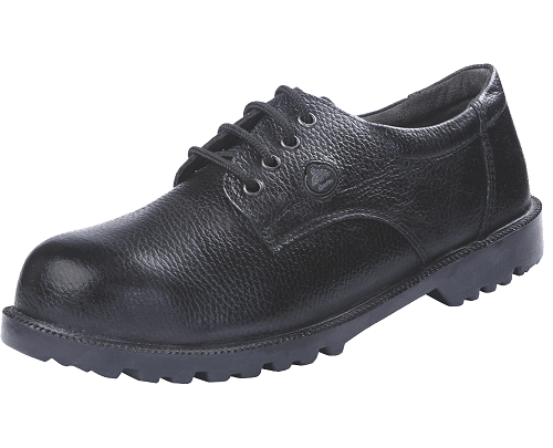 Nitrile Sole Safety shoes for Men