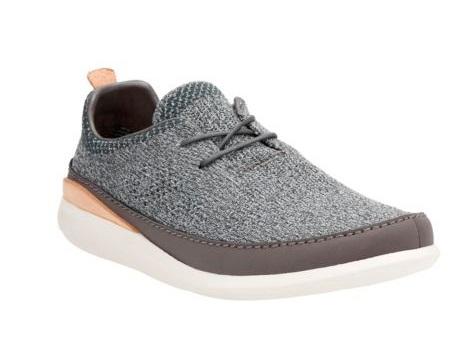 Ortholite Men's Walking Shoes