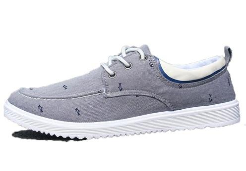 Picnic Walking Shoes for Men