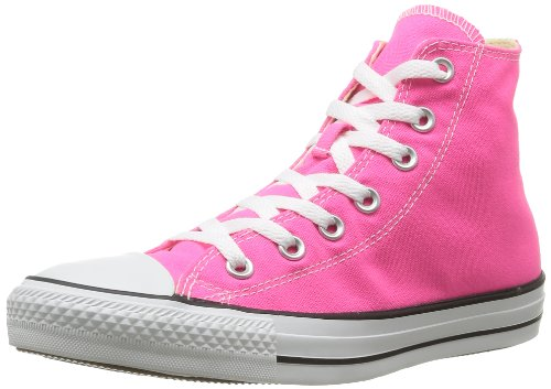 Pink Sports Shoe for Men